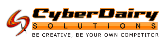 CyberDairy Solutions